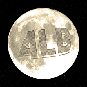 ALB - Whispers Under The Moonlight / Golden Chains Ep