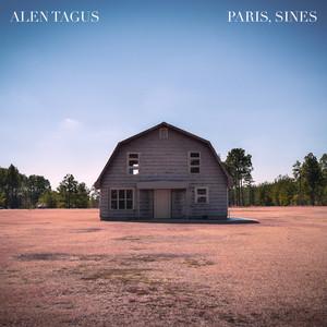 Alen Tagus - Paris, Sines