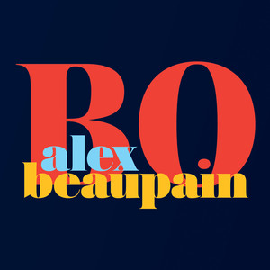 Alex Beaupain - Bo