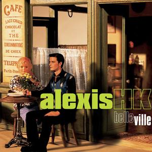 Alexis HK - Belle Ville