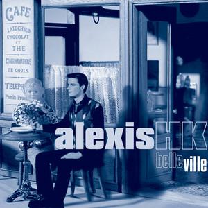 Alexis HK - Belle Ville (version Instrumentale)