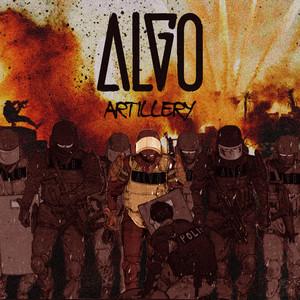 ALGO - Artillery