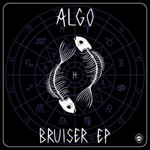 ALGO - Bruiser