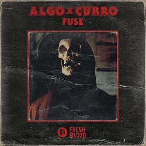 ALGO - Fuse