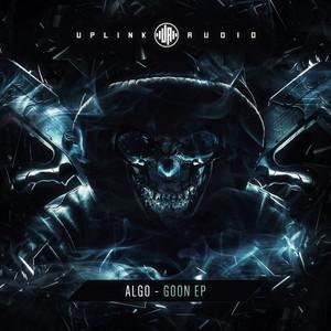 ALGO - Goon Ep