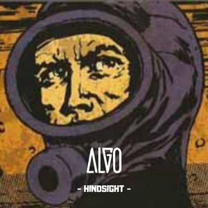 ALGO - Hindsight