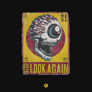 ALGO - Look Again