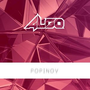 ALGO - Popinov