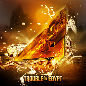 ALGO - Trouble In Egypt