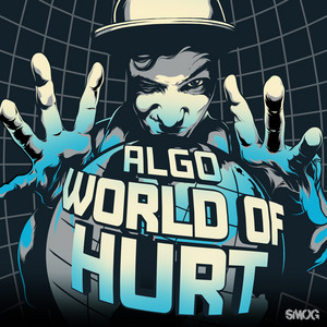 ALGO - World Of Hurt
