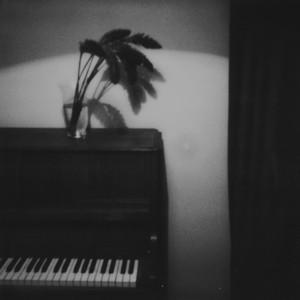 Alina Orlova - Little Bird's Song