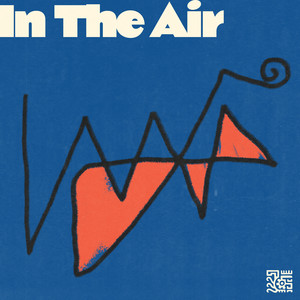 Allah-Las - In The Air