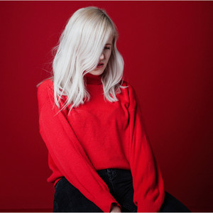 Amber Arcades - Can't Say That We Tried