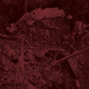 Ancient Methods - Bunkerterror