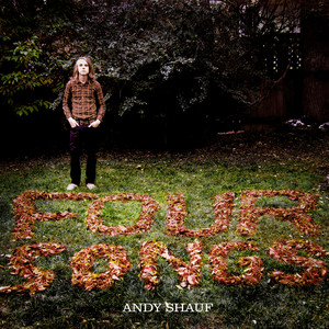 Andy Shauf - Four Songs