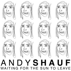 Andy Shauf - Waiting For The Sun To Leave