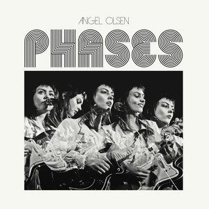 Angel Olsen - Fly On Your Wall