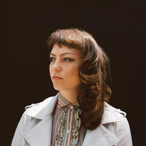Angel Olsen - Sister