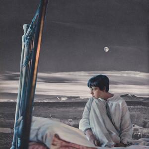 Angel Olsen - Sleepwalker