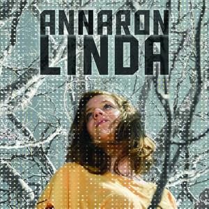 Anna Aaron - Linda