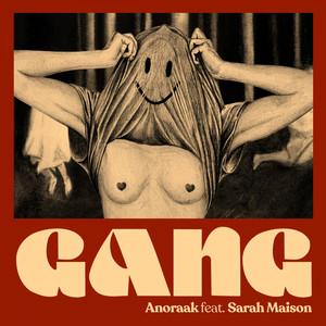 Anoraak - Gang