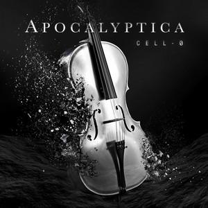 Apocalyptica - Cell-0