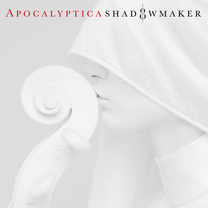 Apocalyptica - Shadowmaker – Track By Track Commentary