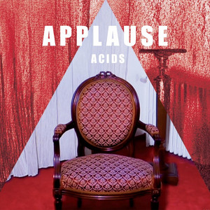 Applause - Acids