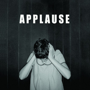 Applause - Applause