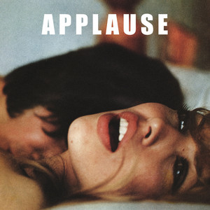 Applause - Where It All Began