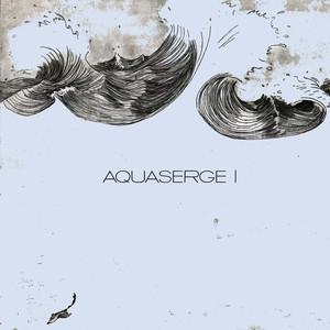 Aquaserge - Un
