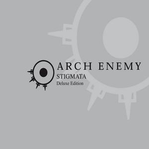 Arch Enemy - Stigmata (reissue)