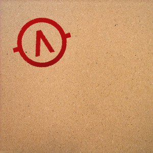 Archive - Unrestricted