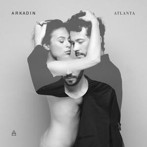 ArKaDin - Atlanta