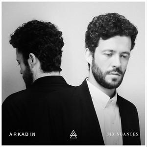 ArKaDin - Six Nuances – Ep