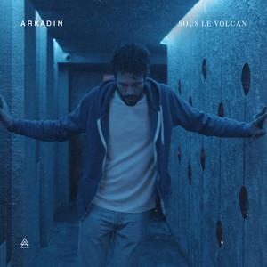 ArKaDin - Sous Le Volcan – Single