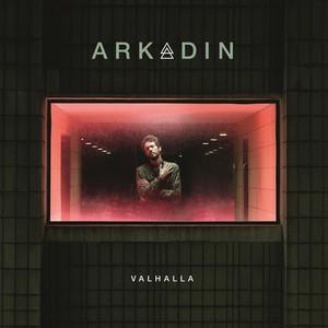 ArKaDin - Valhalla – Ep