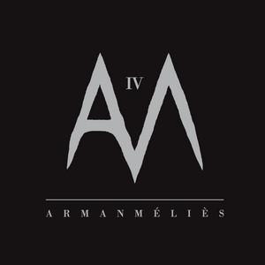Arman Méliès - Iv