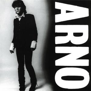 Arno - Arno