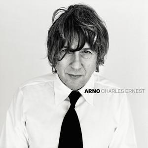 Arno - Charles Ernest