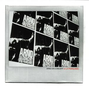 Arno - En Concert (À La Française)