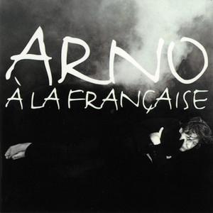 Arno - À La Française