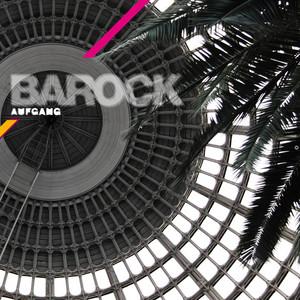 Aufgang - Barock