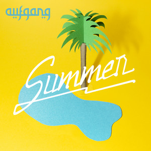 Aufgang - Summer (radio Edit)