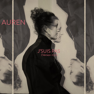 Auren - J'suis Pas (version 2020)