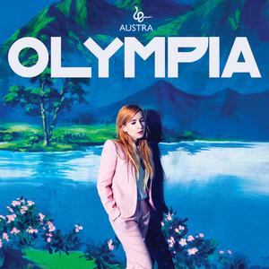 Austra - Olympia