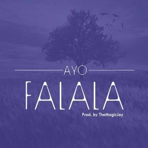 Ayo - Falala