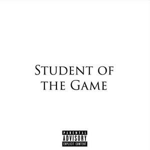 Ayo - Student Of The Game