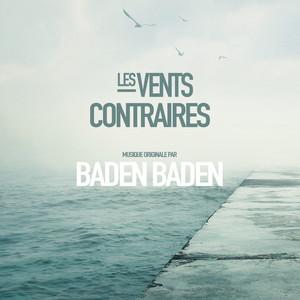 Baden Baden - Les Vents Contraires (original Motion Picture Soundtrack)