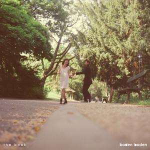 Baden Baden - The Book